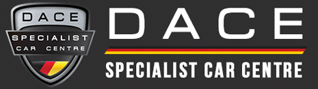 Dace Specialist Car Centre used cars in Stockport, Cheshire